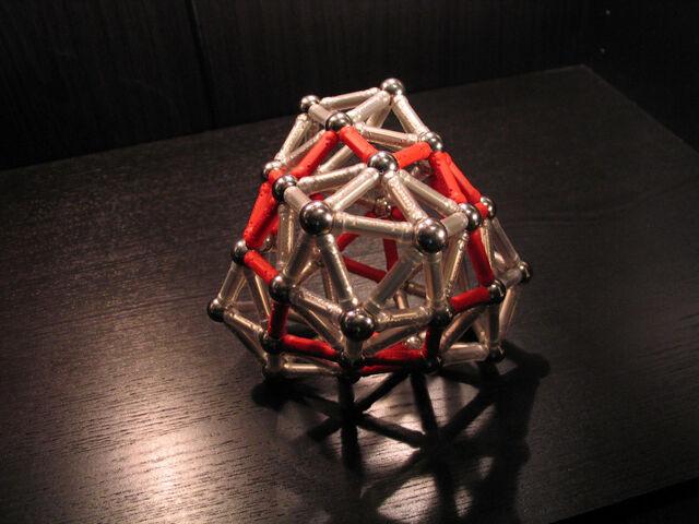 File:(0 0 12 24) deltahedron c.jpg