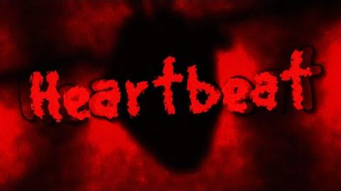 Geometry Dash - Heartbeat Verified (Live)