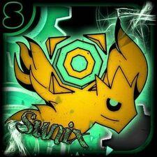 ZSunix