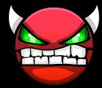 Fichier:Hard Demon.png