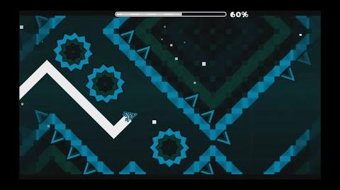 Butterfly Effect (Very Easy Demon) by Linco -Geometry Dash-
