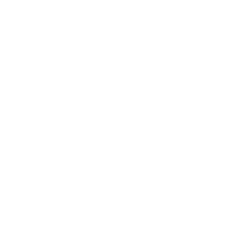 File:TargetLockRotator01.png