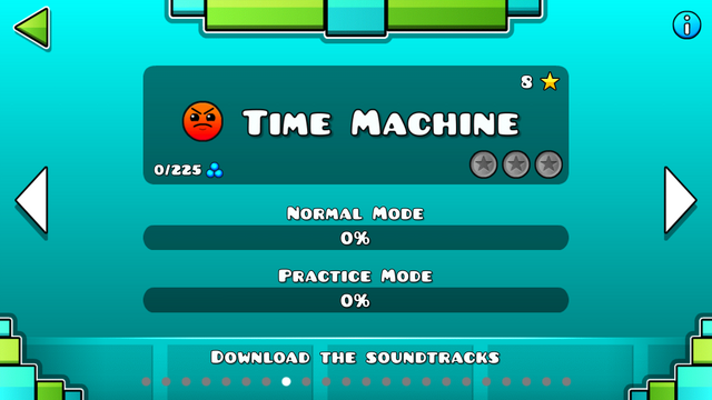File:TimeMachineMenu.png