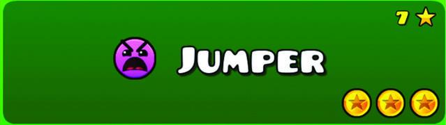 File:JumperMenuOld.jpg