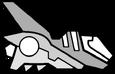 Ship31