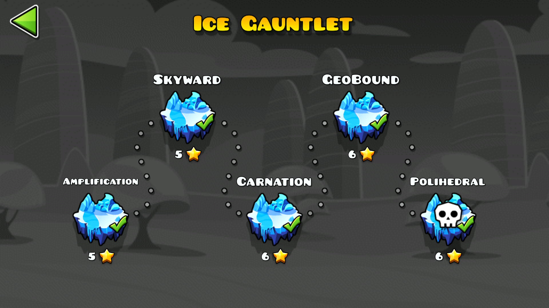 IceGauntlet.png