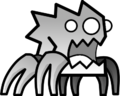 Spider05.png