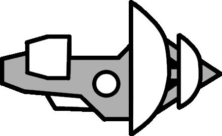 Ship20
