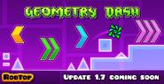 Update1.7-2