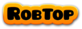 RobTopLogo.png