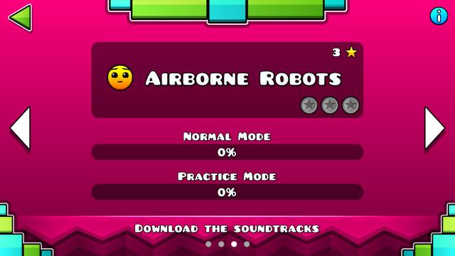 File:AirborneRobotsMenu.png