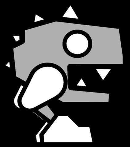 Plik:Robot03.png