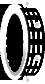Fichier:RobotPortal.png
