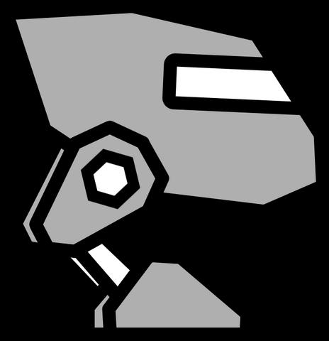 File:Robot02.png