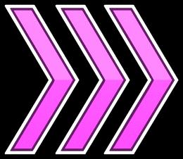 Fichier:SpeedPortalVF.png
