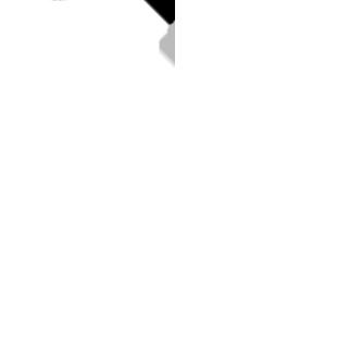 File:InvertedGearRotator01.png