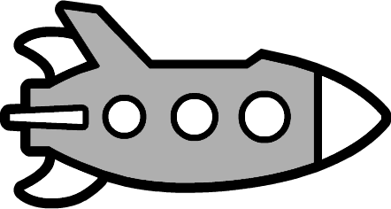 File:Ship09.png