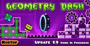 Update1.9-3