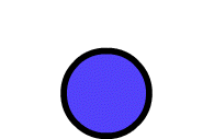 CollisionTrigger.png