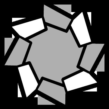 Ball04