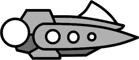 File:Ship19.png