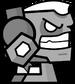 Robot13.png