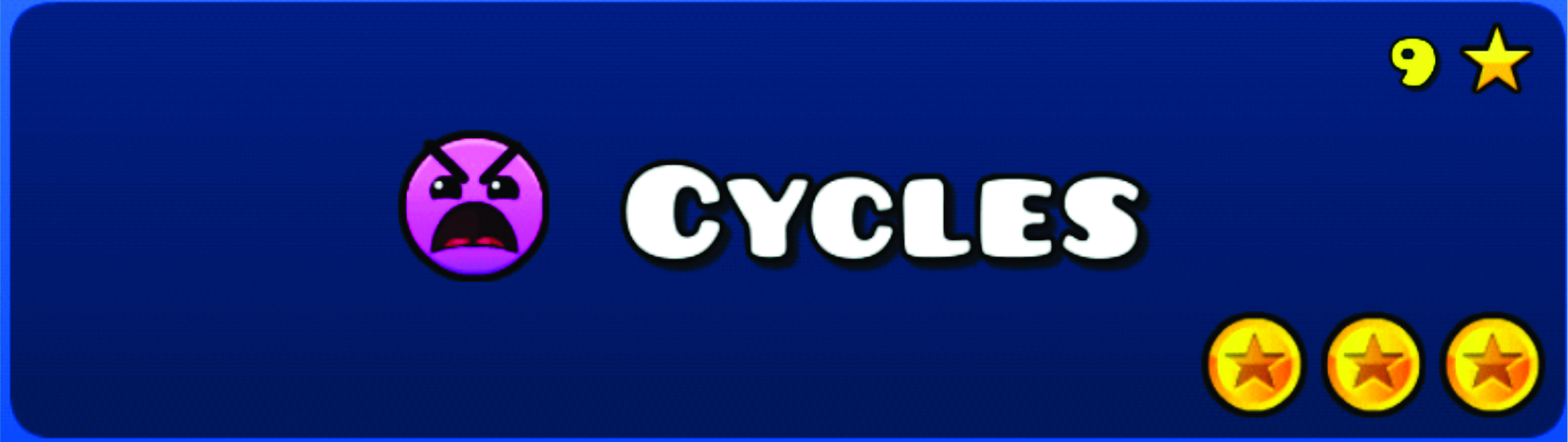 Arquivo:CyclesMenuOld.jpg