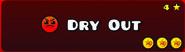 DryOutMenuOld