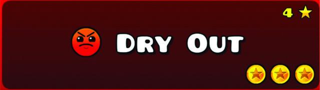 File:DryOutMenuOld.jpg