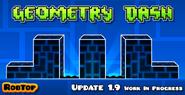 Update1.9-2