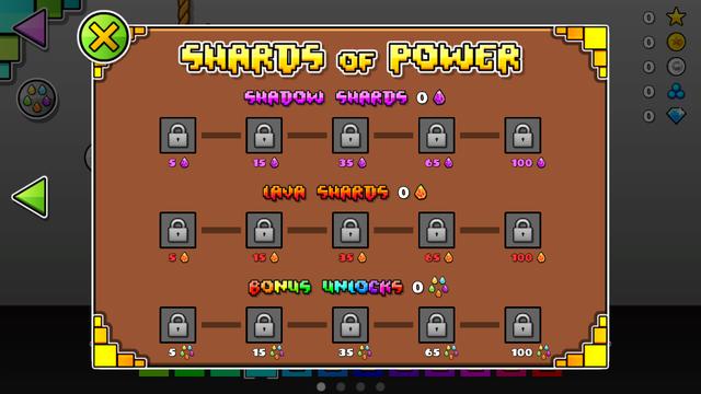 File:ShardsMenu02.png