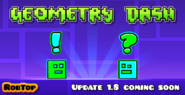 Update1.8-1