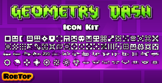 File:Update1.8IconKit.png