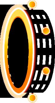 UFOPortal