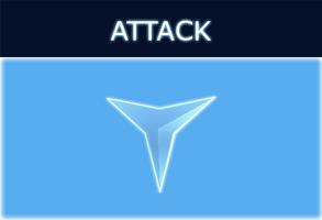 GW3Attackicon