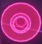 File:GW3 Enemy - UFO.png