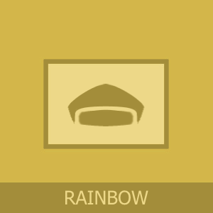 File:Rainbow Mode Icon.png