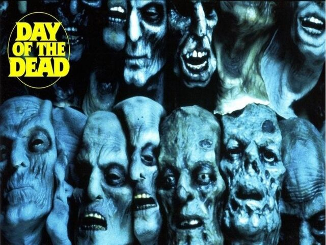 File:Day-of-the-Dead-Day-of-the-Dead-Background-Zombie-Mask-U-K-Poster-2.jpg