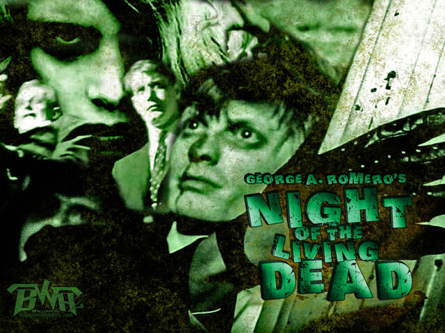 File:Night-of-the-living-dead-pictures-5 converted.jpg