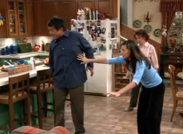 File:Ep 4x23 - George catches a cramp.png