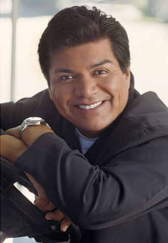 File:George-Lopez-Show-03.jpg