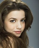 Simply-gorgeous-masiela-lusha-10881917-450-563