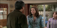 Gallery: George Lopez