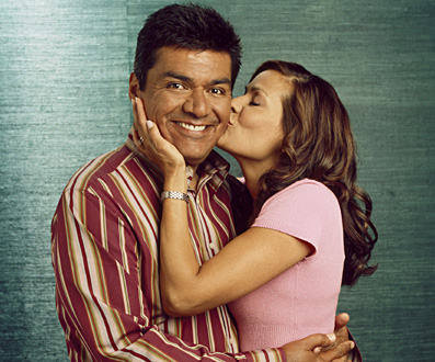 File:George-lopez-show-marie2.jpg