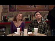 Friends-Marry-Drunk