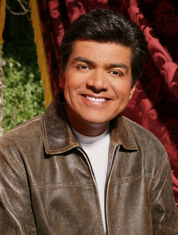 File:George-Lopez-Show-02.jpg