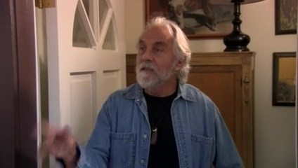 File:Ep 6x9 - Tommy Chong as Mr. Guitierrez.jpg