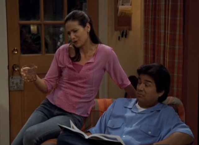 File:Ep. 1x2 - George and Angie talking about Carmen.png