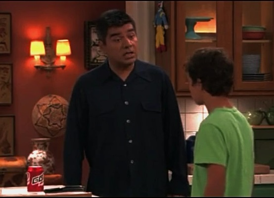 File:Ep 6x8 - George tells Max about his Grandma dying.jpg