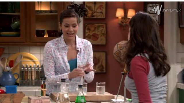 File:Ep 4x4 - Angie's lastest lesson for Carmen.png